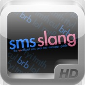 SMS Slang Dictionary 4000 instant message