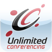 Unlimited Conferencing