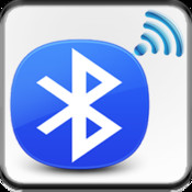 Bluetooth Share HD Lite msn bluetooth