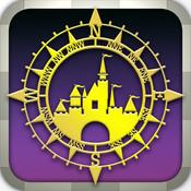 Disneyland MouseAddict