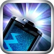 Battery Boost Magic App