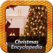 Christmas Encyclopedia christmas traditions in spain