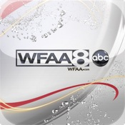 WFAA 8 Dallas/Fort Worth