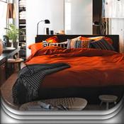 Bedroom Styles Catalog+