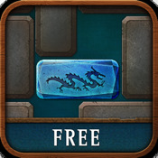 Blue Block FREE for iPad
