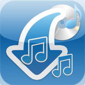 Free Music Downloader U