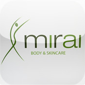 Mirai Wellness Nail & Spa