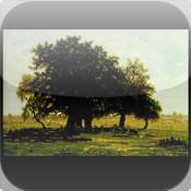 aImpressio Art for iPad