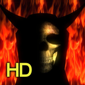 Dungeon of the Damned HD
