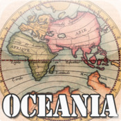 History:Maps of Oceania