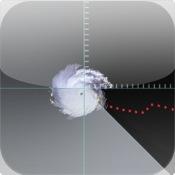 Hurricane Track for iOS