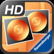 memory® Music Legends HD