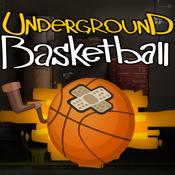 Underground Basketball