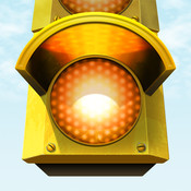 Alabama Traffic Advisor traffic secrets