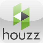 Houzz - Home Design Ideas