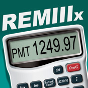 Real Estate Master IIIx