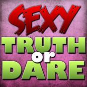 Truth or Dare Xtra Sexy