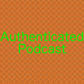 Authenticated-Podcasts podcasts