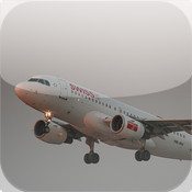 Aviation Abbreviations