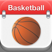 BasketballCals 2011/2012 - Add all games including live scores of your favorite Basketball team(s) to your Calendar