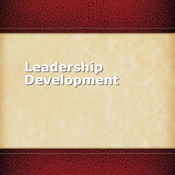 Leadership Development development