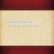 Leadership Development development