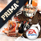 Madden NFL 12: Teams with Video by Prima