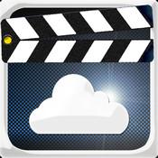 Video Stream for iCloud icloud