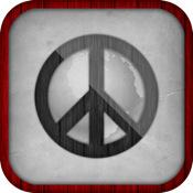 Craigslist Pro for iPad