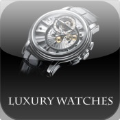 Luxury Watches Gallery