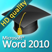 Microsoft Word 2010: Video training course