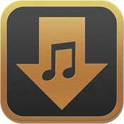 Music Free Download Pro