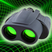 Night Vision Camera - Pro
