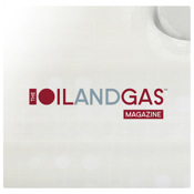 The Oil and Gas Magazine