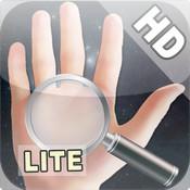 Hand Reading Pro HD Lite