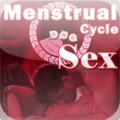 Menstrual Cycle and Sex