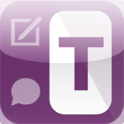 Tinydesk for Wordpress