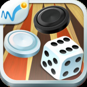 Backgammon Friends Free