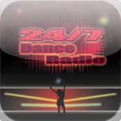 24/7 DANCE RADIO is today`s best dance music. dance game