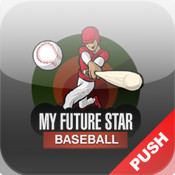 My Future Star Baseball