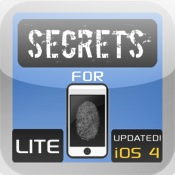 Secrets for iPhone Lite