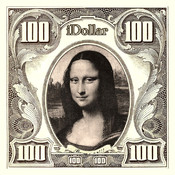 Add Your Face in iDollar