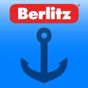 Berlitz Cruise Ships 2011 - A Directory Of Oceangoing Cruise Ships By Douglas Ward berlitz language
