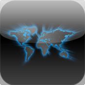 Countries Encyclopedia
