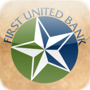FIRST UNITED BANK (TEXAS)