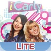 iCarly: Sam's Remote Lite