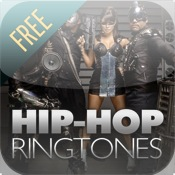 Top Hip Hop Ringtones 100