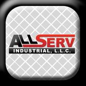 All Serv Industrial LLC