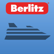 Berlitz Cruise Ships 2012 - A Directory Of Oceangoing Cruise Ships By Douglas Ward berlitz language