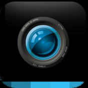 PicShop HD - Photo Editor